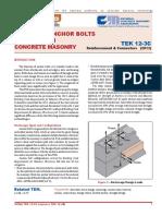 ANCHOR BOLT.pdf