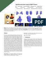 zollhoefer2014deformable.pdf