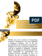 5 reasons why you should engage a Company secretary in Singapore.pptx