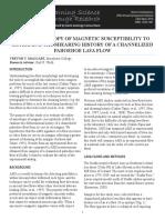 T11Maggart.pdf