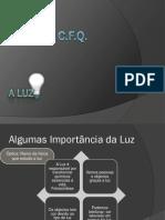 Luz C.F.Q (8ºAno)
