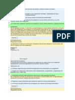 CADENA FRIO.docx