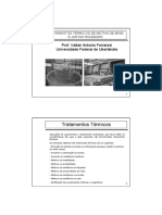 MMAT 6 - Tratamentos térmicos-4.pdf