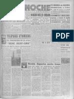 Presa del TAMBRE - PAGINA 4.pdf