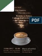 vocalatte_plagat.pdf