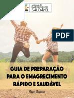 GUIA-DE-PREPARACAO-PARA-O-EMAGRECIMENTO-RAPIDO-E-SAUDAVEL.pdf