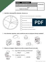 ESTUDO DO MEIO 4.pdf