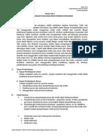 Materi Inti 6-Pengembangan Pesan Dan Media-Okt