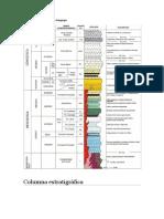 324110353-Columna-Estratigrafica-de-Arequipa.docx