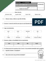 EM - 1ºP.pdf