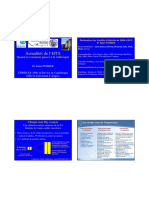 A Furber HTA Trithérapie MG 2013.pdf