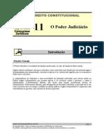 CNT 11 - O Poder Judiciário[1]