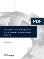 EthernetNetworkRedundancy WP En