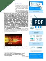 Govind process journal grade 9.docx