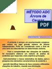 194-metodo_adc-fabio_toledo_piza.ppt