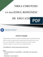 Prevenirea anticoruptie in educatie.pdf