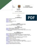 L 82 Integritate (1)