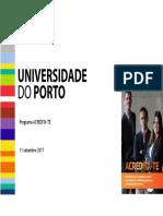 Acredita-te_apresentação_11092017.pdf