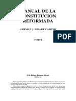 GBC - cap. 1