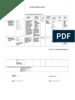 Silabus Bahasa Inggris Berkarakter SD Kelas IV sms 1.docx