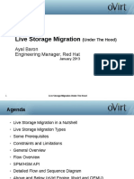 Ovirt-storage-and-live-storage-migration-1.odp