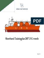 SBT LNG 07 v1