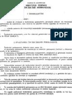 10101-1-78(Greutati Tehnice Si Incarcari Permanente