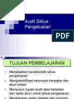Audit Siklus Pengeluaran.ppt