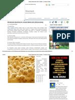 Panduan Budidaya Ayam Broiler (Pedaging) _ Peternakan Perikanan.pdf