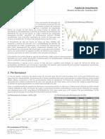 Relatório+de+Alocação+-+Fundos+-+Setembro+2017