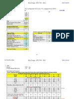 01 MixDesign SNI7656-2012 ContohdanTugas