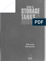 Guide to Storage Tanks and Equipment