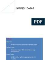 imunologi dasar (1).ppt
