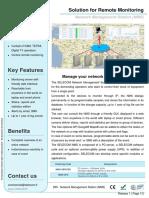 05.  OMC Repeater 2011.pdf