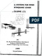 Structural systems for wind and earthquake loads (2011).pdf
