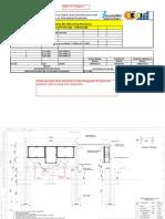 Smb Stand Drawing Odf 1.1mw 12.09.17