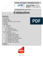 03_Estimation.pdf