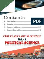 10_social_political_science_SA_1_ebook.pdf