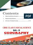 10 Social Geography SA 2 eBook