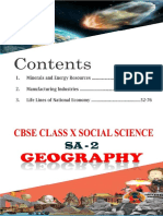 10 Social Geography SA 2 eBook