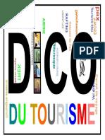 lexique-complet-tourisme.pdf