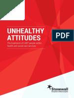 unhealthy_attitudes.pdf