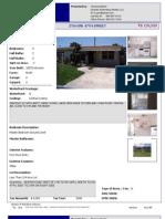 Broward homes for sale in Dania Florida