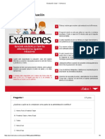 Evaluación_ Quiz 1 - Semana 2