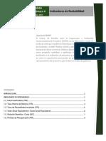 indicadores_rentabilidad