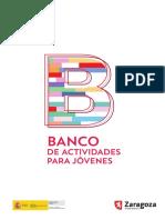 2_7_Banco-Actividades-Jovenes-2014-17