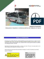 Manual_Propriet_Micro_Onibus.pdf