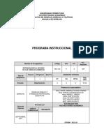 5-Introd Al Estudio Cs Juridicas Del Derecho (Sep.2007-Vigente)