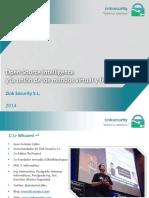 _Open-source intelligence_ y la unión de los mundos virtual y físico.pdf
