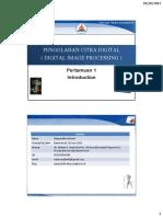 PCD-00.pdf